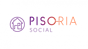 PISORIA Logo Social A RGB Colour Draft 1 rs