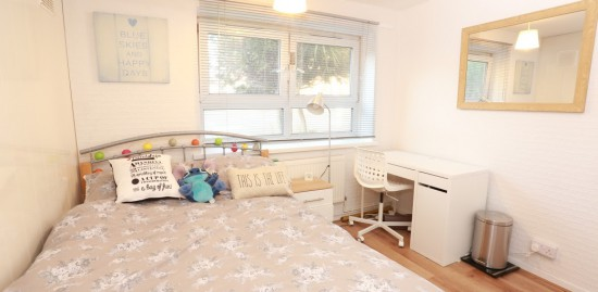 Rent a Room London