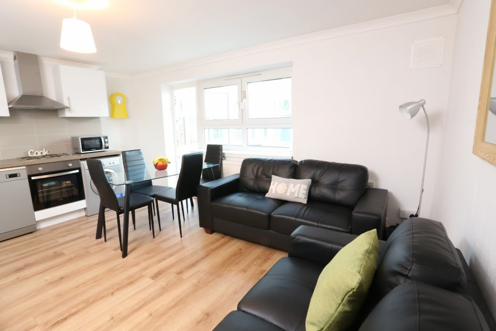 Rooms To Rent In London - Rent a Room With Pisoria Flatshare Agency