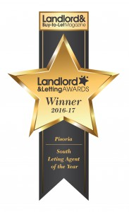 Landlord_and_Letting_Awards_2016_17_Pisoria