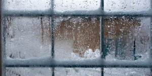 how-to-winterize-windows-today-main-181211_34cb41a1c6b4b598352596702bc44e56.fit-760w